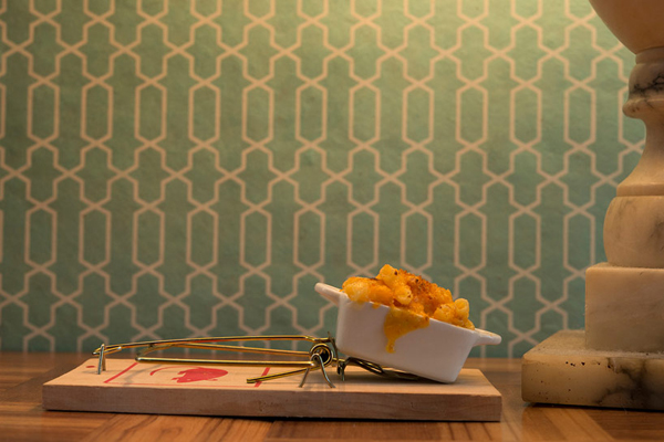 gourmet-mouse-trap-food-photography-series-davide-luciano-and-claudia-ficca-010