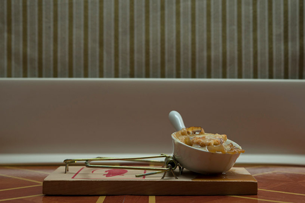 gourmet-mouse-trap-food-photography-series-davide-luciano-and-claudia-ficca-08