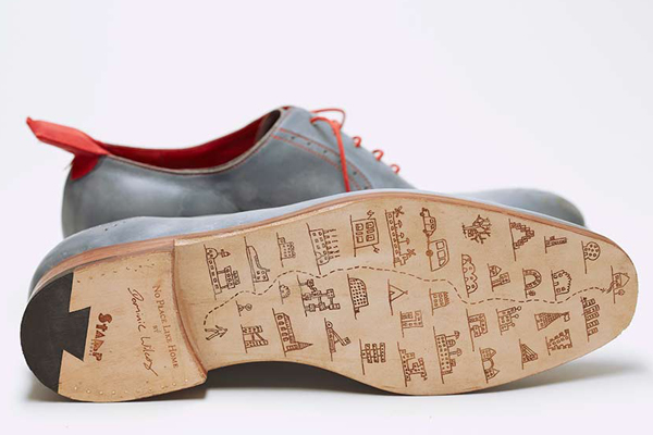 gps-shoes-by-dominic-wilcox-01