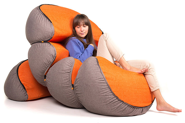 mandarin-shaped-seating-by-gennady martynov-05