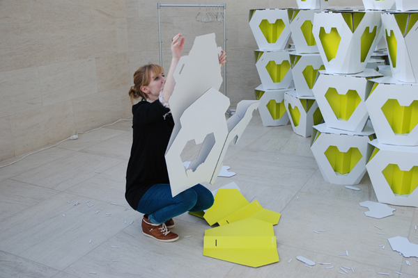 cardboard-stool-process-02