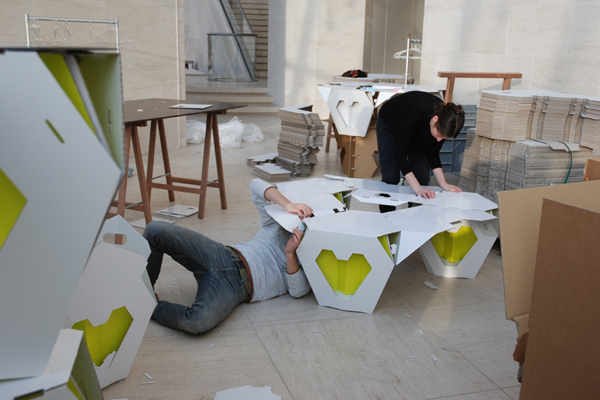 cardboard-stool-process-03