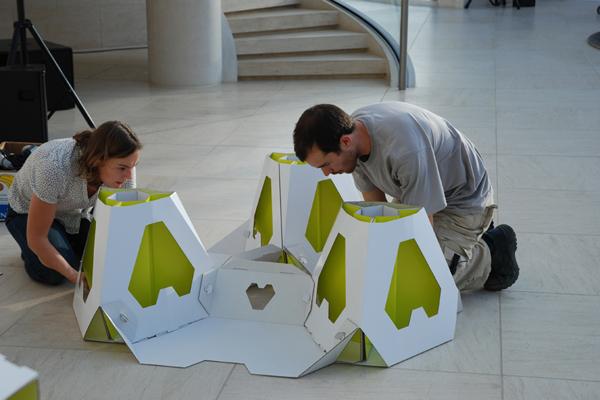 cardboard-stool-process-04