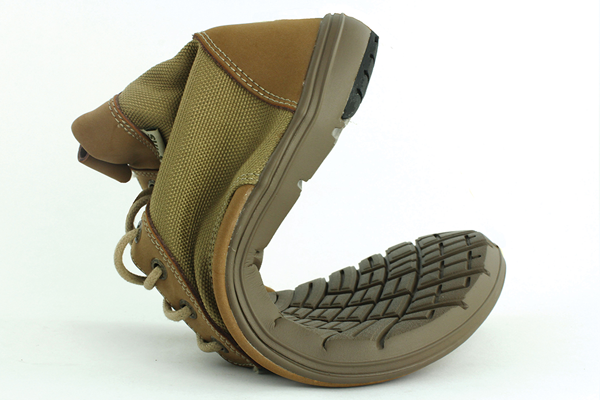 lems-men-boulder-boot-07