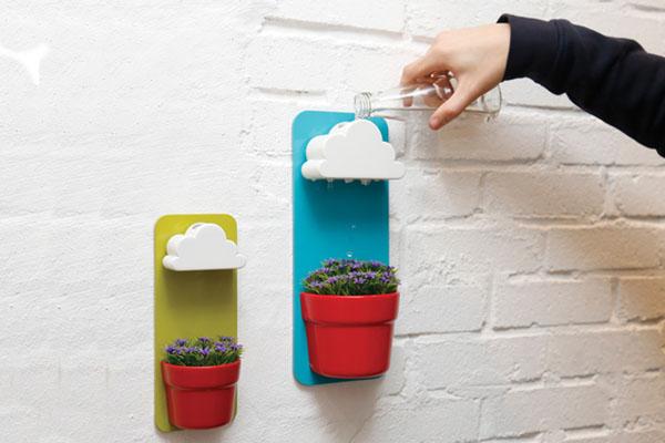 rainy-pot-01