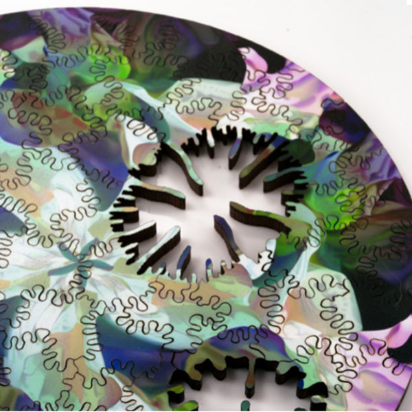 psychedelic-jigsaw-puzzle-nervous-system-04