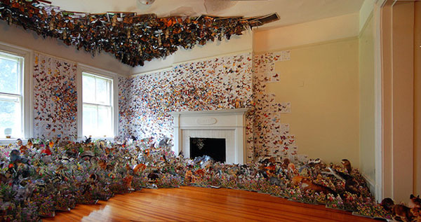 Flora-and-Fauna-Paper-installation-05
