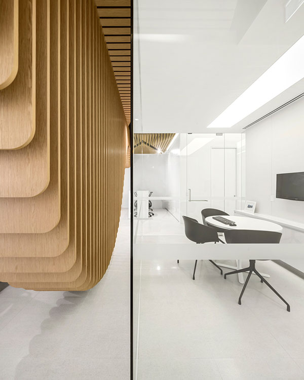 dental-clinic-interiors-in-sydney-by-Pedra Silva Architects-11
