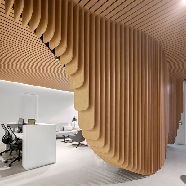 dental-clinic-interiors-in-sydney-by-Pedra Silva Architects-13