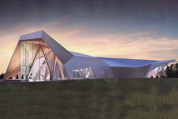 dinosaur-musuem-in-alberta-by-teeple-architects-07