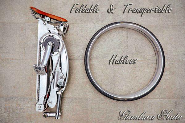 foldable-sada-bikes-02