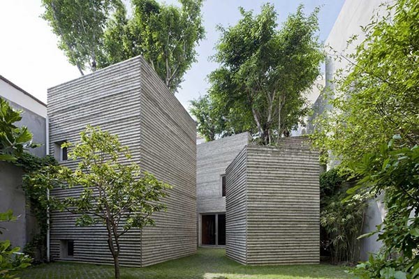 house-for-trees-7