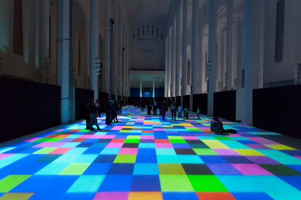 interactive-lighting-installation-by-miguel-chevalier-03