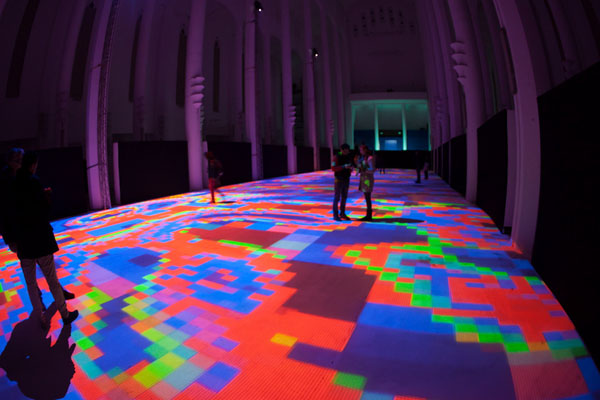 interactive-lighting-installation-by-miguel-chevalier-04