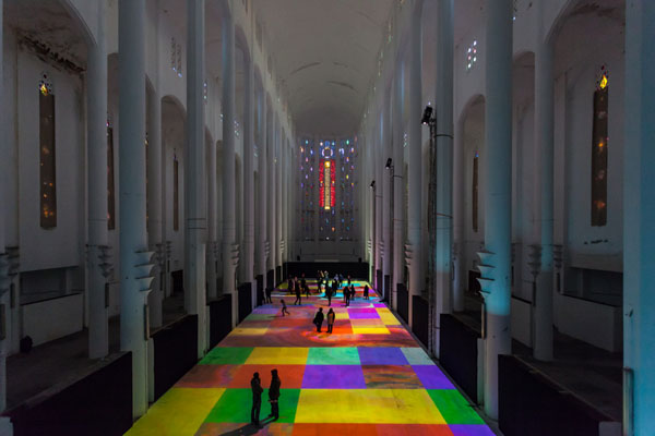 interactive-lighting-installation-by-miguel-chevalier-07