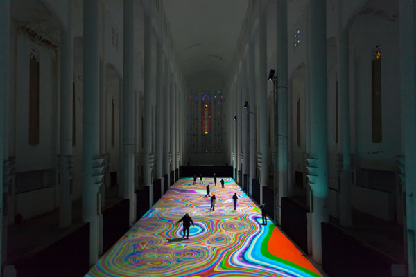 interactive-lighting-installation-by-miguel-chevalier-09