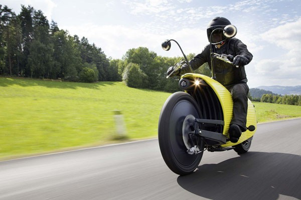 johammer-electric-motorcycle-01