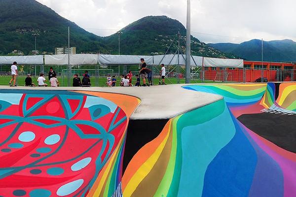 lugano-skatepark-by-zukclub-10