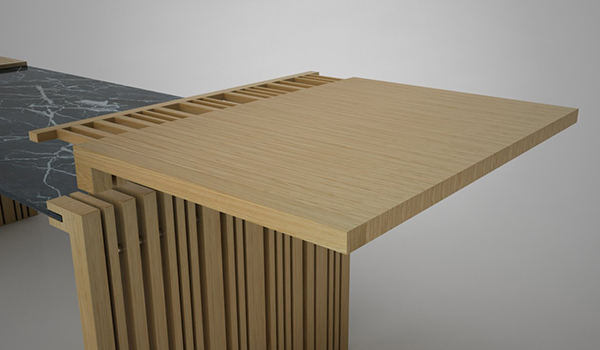 slices-modular-dining-table-by-Neptun-Ozis-05
