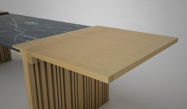 slices-modular-dining-table-by-Neptun-Ozis-06