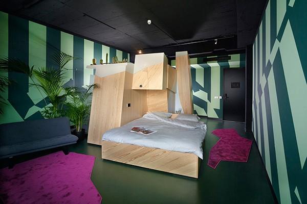 volkshotel-amsterdam-edmund-room-1