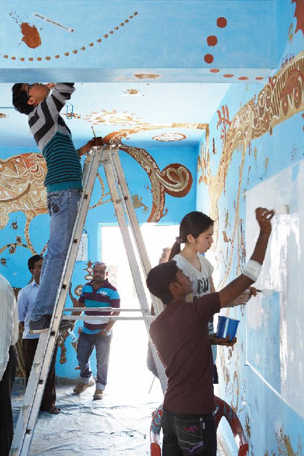 yusuke-asai-wall-art-festival-09