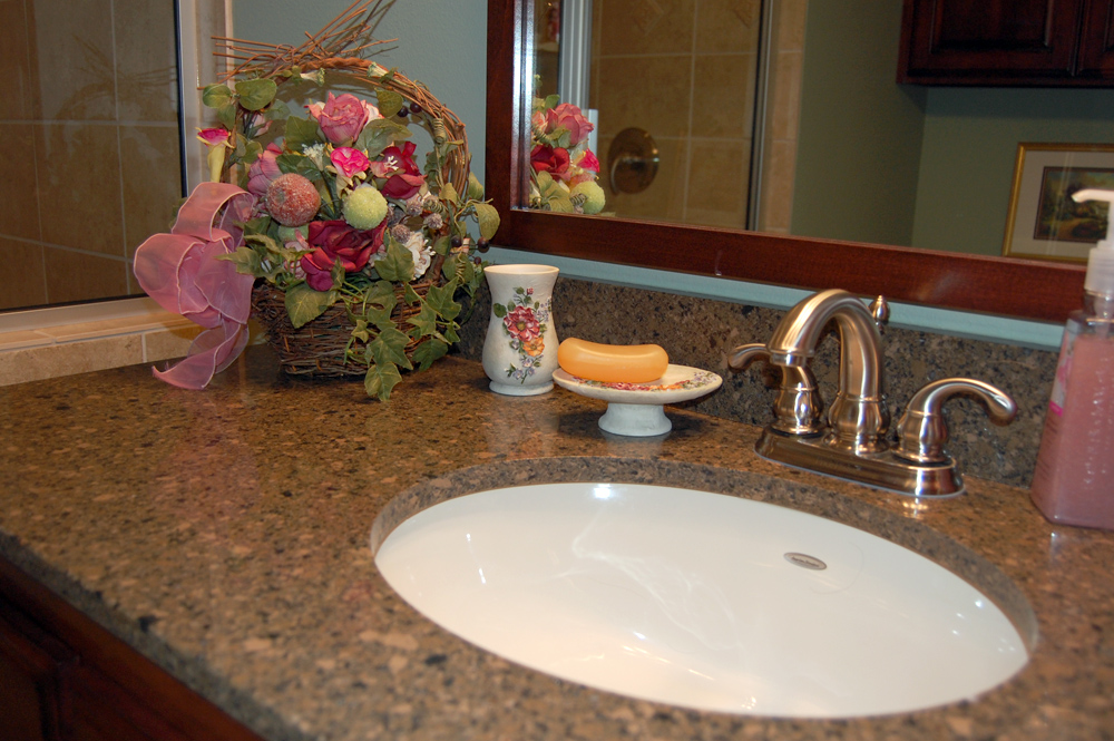 how to pick a kitchen sink how to choose the right sink for your bathroom post 8829